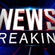 News Breaking Bumper - VideoHive Item for Sale