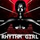 Rhythm Girl Vj Loop Pack (3in1) - VideoHive Item for Sale