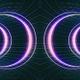 Kaleidoscope Vj Loops V69 - VideoHive Item for Sale