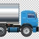Big Trucks - VideoHive Item for Sale