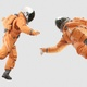 Astronaut Falling 2 - VideoHive Item for Sale