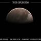 Triton Exploration I - VideoHive Item for Sale
