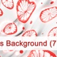 Citrus Background (7 in 1) - VideoHive Item for Sale