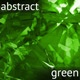 Abstract Green Energy - VideoHive Item for Sale