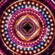 Vj Event Backgrounds Lights - VideoHive Item for Sale