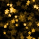 Bokeh Stars Background Loops Pack V1 - VideoHive Item for Sale