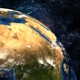 Earth Globe 3D - VideoHive Item for Sale
