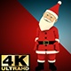 Santa  - VideoHive Item for Sale