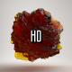Caramel Substense - VideoHive Item for Sale