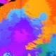 Splash Color - VideoHive Item for Sale