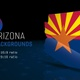 Arizona State Election Backgrounds HD - 7 Pack - VideoHive Item for Sale