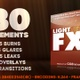 LightFX 1 - Bundle of Epic Lighting Effects (4K) - VideoHive Item for Sale