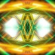 Abstract Kaleidoscope Vj Loops V11 - VideoHive Item for Sale