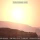 Terraforming Mars - VideoHive Item for Sale