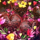 Valentine Flower Day - VideoHive Item for Sale