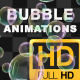 Bubbles - VideoHive Item for Sale