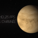 Hyperspace Jump To Venus - VideoHive Item for Sale