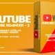 Youtuber Subscribe Reminder 2 (4K) - VideoHive Item for Sale
