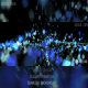 Overlay Winter Particles - VideoHive Item for Sale