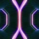 Kaleidoscope Vj Loops V25 - VideoHive Item for Sale