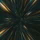 Space Wormhole Loop - VideoHive Item for Sale