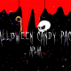 Halloween Candy Pack Alpha - VideoHive Item for Sale