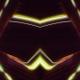 Kaleidoscope Vj Loops V68 - VideoHive Item for Sale