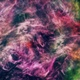 Abstract Space Tunnel - VideoHive Item for Sale