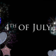 4th Of July Fireworks - VideoHive Item for Sale