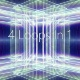 Neon Light  Vj or Background 4 In 1 - VideoHive Item for Sale