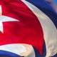 Cuba map digital 4k  - VideoHive Item for Sale