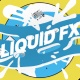Liquid Shapes - VideoHive Item for Sale