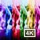 Fire & Smoke 4K - VideoHive Item for Sale