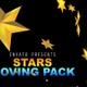Star Blast pack - VideoHive Item for Sale