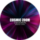 Cosmic Waves - VideoHive Item for Sale