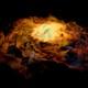 Nebula Spin - VideoHive Item for Sale