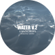 Water V.2 - VideoHive Item for Sale
