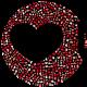 Happy Valentine's Day 2 - VideoHive Item for Sale