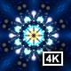 Vj Loop 4K - VideoHive Item for Sale