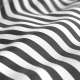 Abstract Backgrounds Of Lines With Depth Of Field - VideoHive Item for Sale