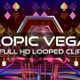 Tropic Vegas - VideoHive Item for Sale