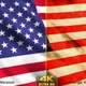United States of America Flags - VideoHive Item for Sale