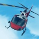 Helicopter - VideoHive Item for Sale