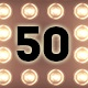 Lights Flashing Ultra Pack - VideoHive Item for Sale