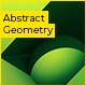 Free Download Colorful & Minimal - Abstract Geometry Pack Nulled