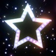 Star World II - VideoHive Item for Sale