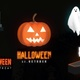 Halloween Spooky Titles - VideoHive Item for Sale