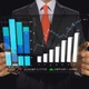 Business Chart  - VideoHive Item for Sale
