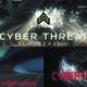 Cyber Threat X 3 - VideoHive Item for Sale