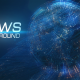 Broadcast Earth News - VideoHive Item for Sale